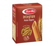 BARILLA INTEGRALE PENNE RIGATE GR.500
