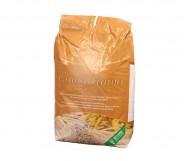 farina agugiaro grano franto kg.10