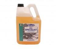 exa specialist kg.6 detergente