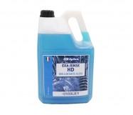 exa rinse hd kg.5 brillantante acido (new)