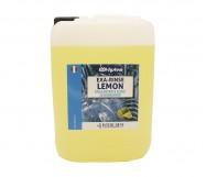 exa rinse lemon kg.10 brillant.ac.elim.odori