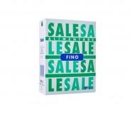 SALE FINO IODATO KG.1