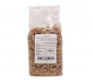 cer.mr.kanny choco crunch kg.1