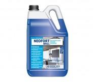 neofort brillant. forni autopul. kg.5