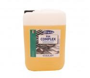 exa complex kg.12 detergente