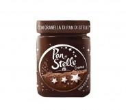 CREMA PAN DI STELLE GR.330 VT