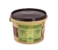 crema di pistacchio kg.5 x farcit. m/martini