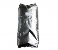 caffe' decaffeinato busta kg.1 grani
