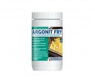 ARGONIT FRY TABS SGRASS. FRIGGITRICI GR.500 (25PZ)