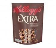 cer.kellogg's extra cioccolato gr.375