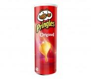 patatine pringles original gr.175