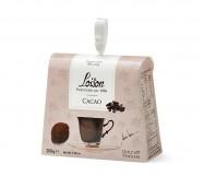 bisc. cacao gr.200 astuccio loison