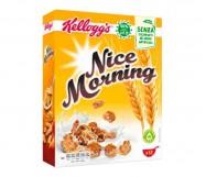 cer.kellogg's nice morning gr.375
