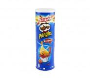 patatine pringles ketchup gr.175