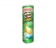 patatine pringles sour cream&onion gr.175