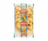 PATATINE AMICA CHIPS  GR.500