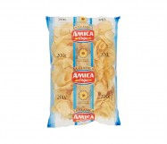 PATATINE AMICA CHIPS  GR.190