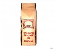 CARBONELLA SACCO KG.2,5