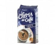 CAFFE' CREMA DI CAFFE' FORTE GR.250