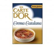 CREMA CATALANA CARTE D'OR GR.516 S/GLUTINE