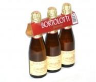 PROSECCHINI BORTOLOTTI CL.20x3 EX.DRY DOC