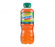 energade arancia cl.50