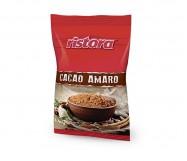CACAO AMARO KG.1 RISTORA