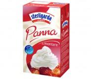 PANNA DA MONTARE LT.1 STERILGARDA