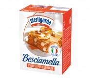 BESCIAMELLA GR.500 STERILGARDA