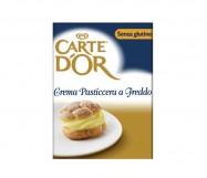 CREMA PASTICC. FREDDO CARTE D'OR GR.900