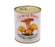 FUNGHI FINFERLI GR.800 CA' DE LA MARCA