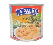 FAGIOLI B/SPAGNA KG.3 LA PALMA