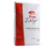 farina agugiaro delight  kg.10