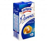 PANNA DA CUCINA ML.500 STERILGARDA