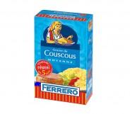 COUSCOUS GR.500 FERRERO