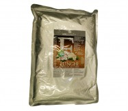 FUNGHI TRIF. OLIO KG.1,85 BS MONTEARGENTO