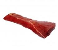 roastbeef di equino senza osso