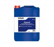 OZONIT DISINFETT.CANDEGG.LIQ. KG.22,6 PMC ECOLAB