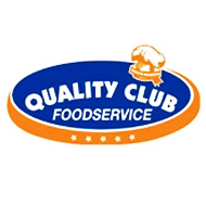 logo-quality-club